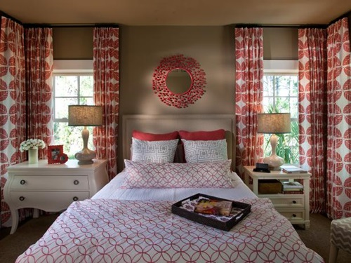 Remodeling Room - Remodeling Steps What to consider