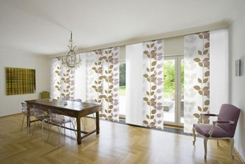 ... Remote Control Curtains U2013 Motorized Curtains ...
