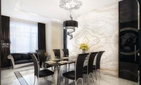 Ultramodern Dining Room Designs – Ultramodern Look