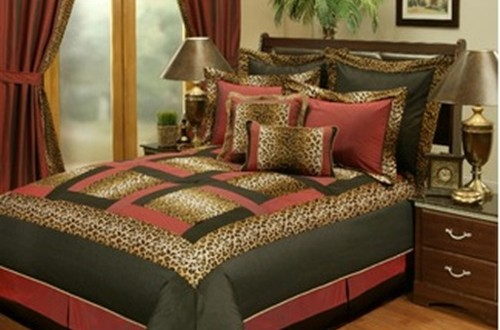 safari interior design ideas and decorating ideas for home decoration. Black Bedroom Furniture Sets. Home Design Ideas
