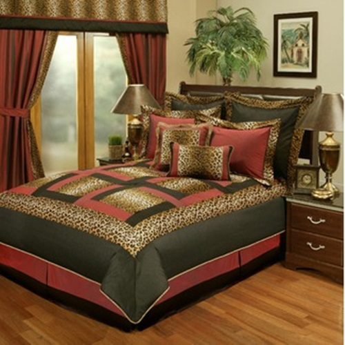 Bedroom Furniture South Africa Bedroom Curtain Ideas Small Windows Black Hardwood Flooring Bedroom Bedroom Colour Trends 2017: African Safari Bedroom Curtain Ideas