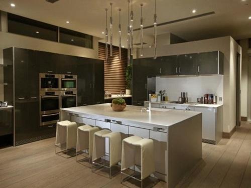 African Kitchen Design Of African Kitchen Ideas Kitchen Designs Best Free Home