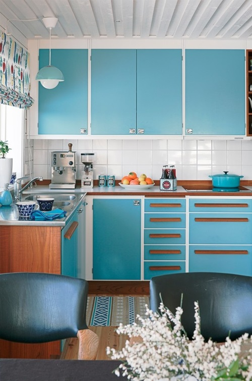 Frican Safari Kitchen Curtain Ideas