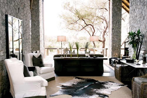 Captivating ... African Safari Living Room Ideas Part 24
