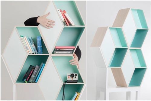 Attractive Kids Bookcases