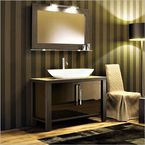 Bathroom Lighting Design bathroom lighting design – lighting fixtures - interior design