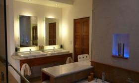 Bathroom Lighting Design – Lighting Fixtures