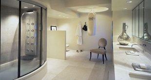 Beautiful Bathroom Lights – Ceiling Lights