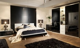 Bedroom Interior Decoration – 10 Ideas to Start With