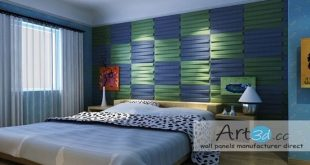Bedroom Most Essential Accessories – Bedroom Theme