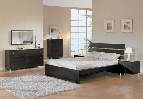Bedroom Most Essential Accessories - Bedroom Theme