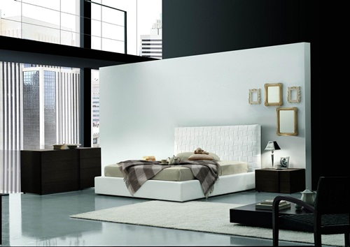 How To Decorate Your Bedroom bedroom style- important elements while decorating your bedroom