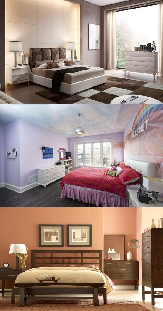 bedroom style important elements while decorating your bedroom