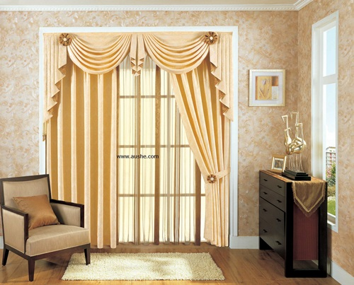 ... Best Curtains Designs U2013 Accessories ...