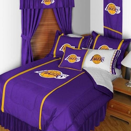 Boys Bedroom Curtains Designs
