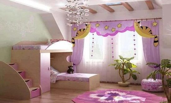 Boys Bedroom Curtains Designs. Bedroom Curtains   Interior design ideas and decorating ideas for