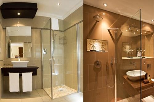 Prime Commercial Bathroom Design Interior Design Inspirational Interior Design Netriciaus