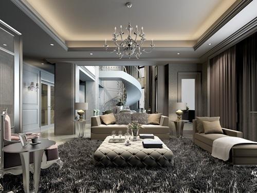 Brilliant Creative Living Room Interior Design Interior Design Largest Home Design Picture Inspirations Pitcheantrous