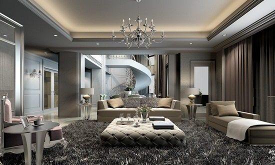 interior design - interior design ideas and decorating ideas for