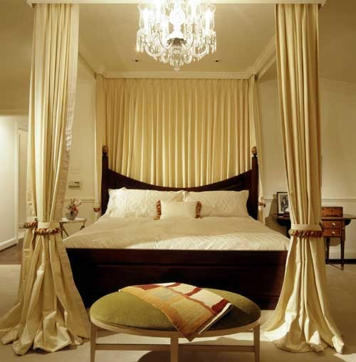 Perfect Curtain Design designer drapery photos curtain ideas for large windows of your home curtains large windows Curtain Design Tips How To Make A Perfect Focal Point