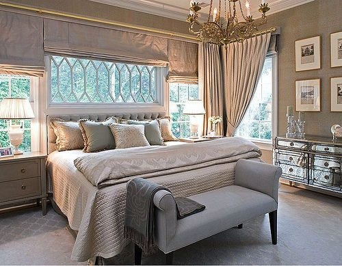 Perfect Curtain Design perfect home decoration plan with living room country curtains design ideas amazing beige cotton curtain Curtain Design Tips How To Make A Perfect Focal Point