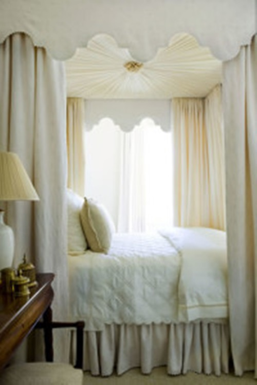 Curtains Ideas best curtains for bedroom : Curtains – Best Curtains Designs - Interior design