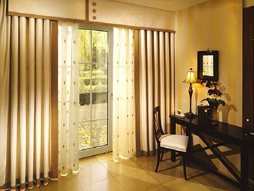 Curtains – Best Curtains Designs