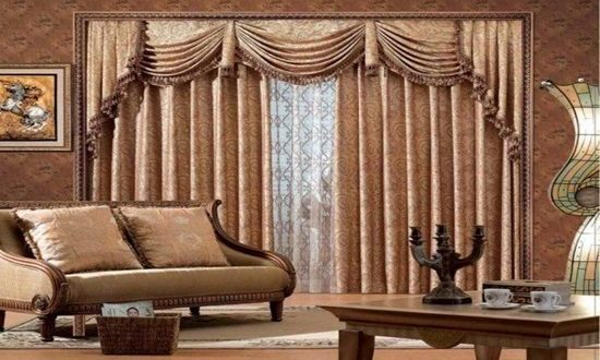curtains best curtains designs interior design