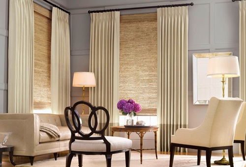 Curtains House The Importance Of Installing In Your