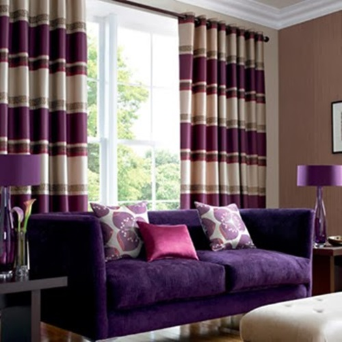 Curtains House – The Importance Of Installing Curtains In Your ...