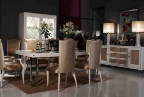 Dining Room Look - Affordable Tips To Change Your Dining Room Look