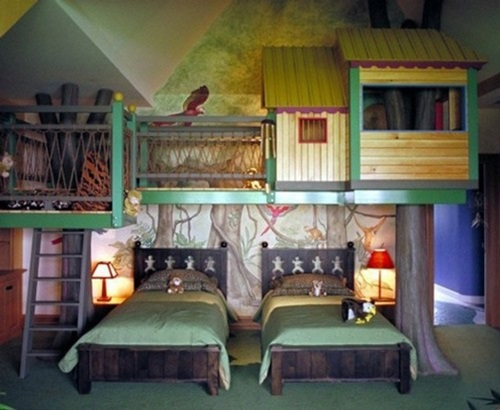 Perfect Dinosaur Bedroom Themes For Kids Dinosaur Bedroom Themes For Kids ...