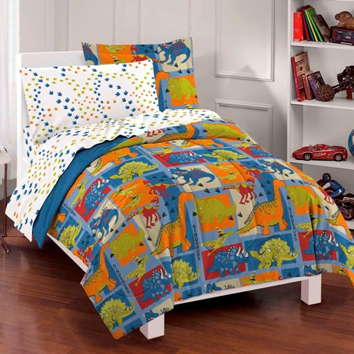 dinosaur bedroom themes for kids interior design