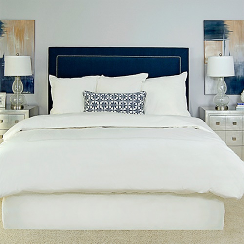Easiest Ways to Wrap your Bedroom in Style