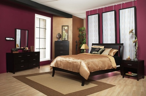 experts 39 tips for choosing interior paint colors. Black Bedroom Furniture Sets. Home Design Ideas