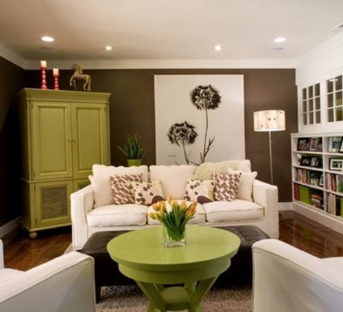 Experts tips for choosing interior paint colors Choosing an interior designer