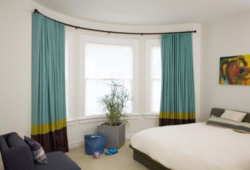 House Curtains – Facts To Consider