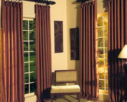 striped ebay pocket s drapes bn scroll b window valances jacquards curtains rod tuscan pair accents stripe valance