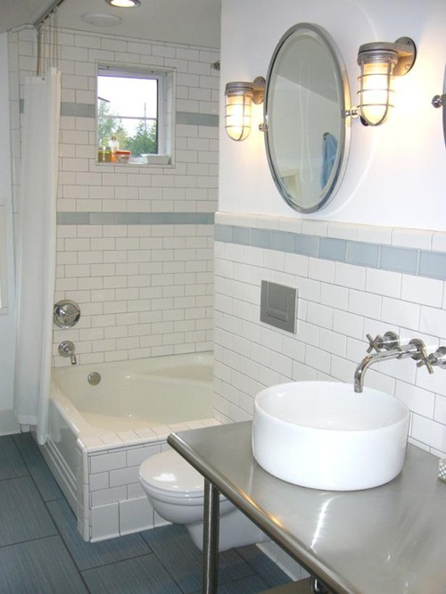 How to find and restore vintage bathroom fixtures for Find bathroom designs