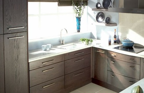 http://www.dwell.com/great-idea/article/7-smart-space-saving-kitchen-designs