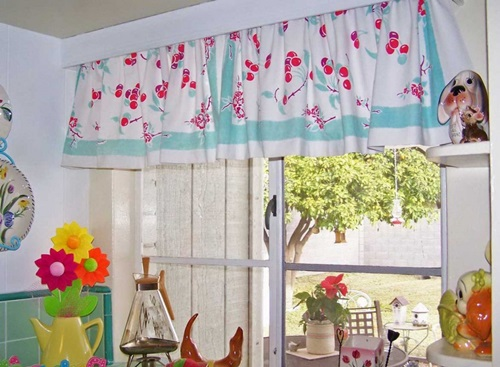 How To Choose Curtains Prepossessing Of Kitchen Curtains – How To Choose Kitchen Curtains  Interior design Image