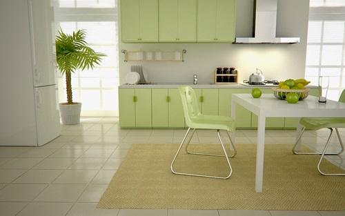 Kitchen Curtains - Renewing Your Kitchen Curtainsn