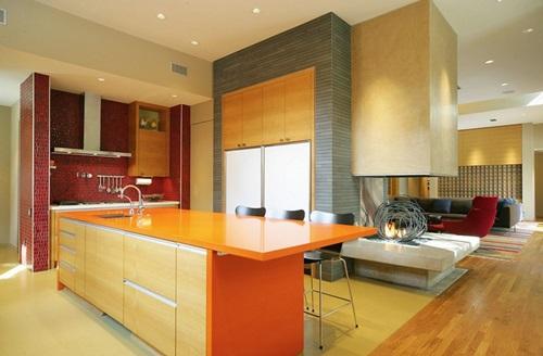 Kitchens Sink Design – Kitchen Countertops