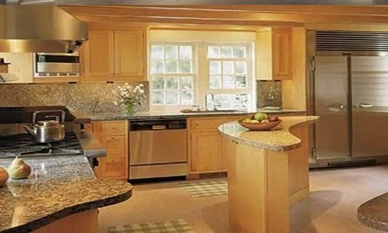 Kitchens Sink Design – Kitchen Countertops