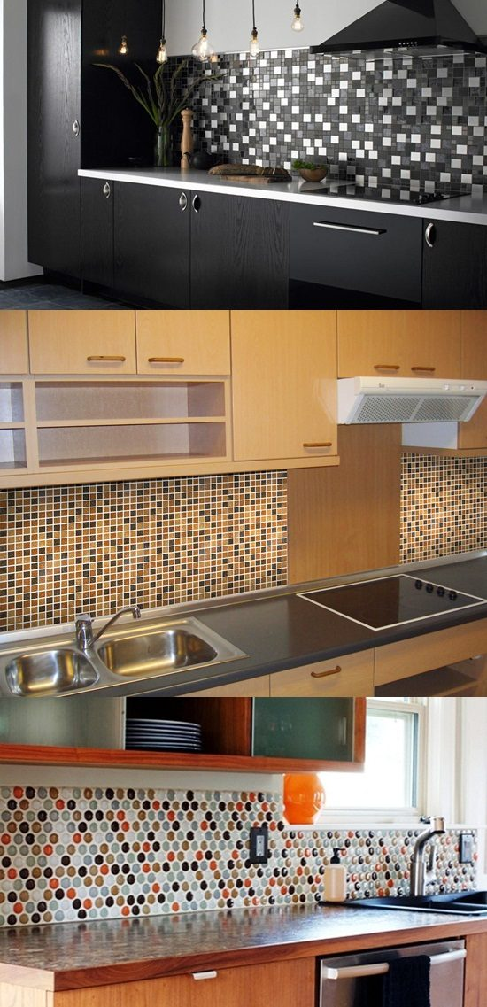 kitchens tile interior designs interior design