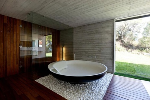 Latest Trends In Bathroom Design Styles Latest Trends In Bathroom Design  Styles ... Good Looking