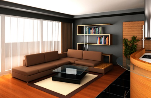 Living room design tips and tricks interior design - Decorating tips and tricks ...