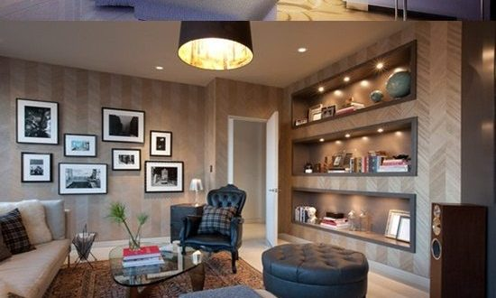 http://interiordesign4.com/wp-content/uploads/2014/08/Living-Room-Lighting-Options-550x330.jpg