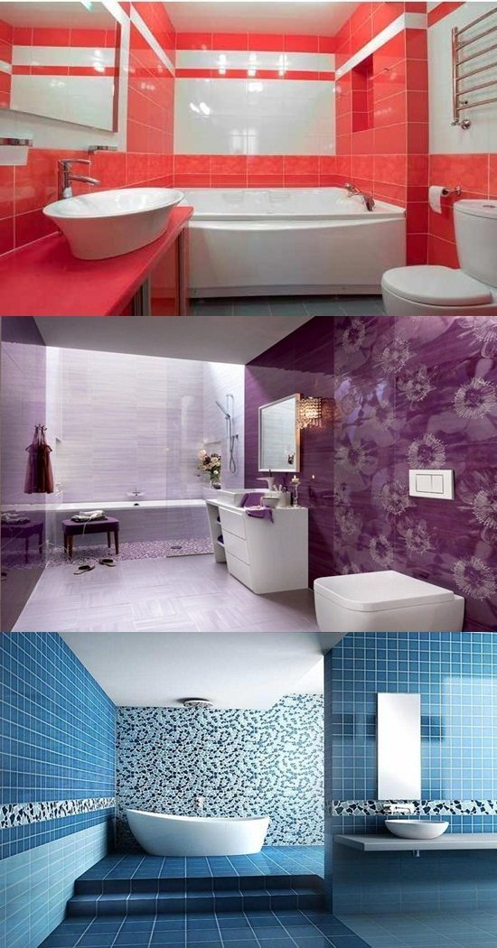 Bathroom Renovations Kingston Ontario: Modern Bathroom Design