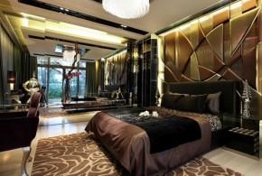 Modern Bedroom - Tips To Help You Design A Modern Bedroom